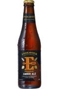 Endeavour Reserve Amber Ale Btt 330ml