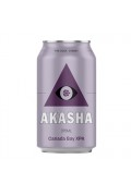 Akasha Canada Bay Ale Cans 375ml