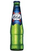 Kronenbourg 1664 Beer 330ml