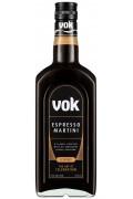 Vok Espresso Martini 500ml