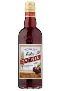 Extra Zytnia Wisniowka Cherry Vodka 500ml