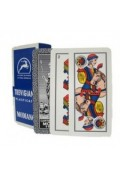 Modiano Trevigiane Playing Cards