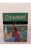 Coolabah Crisp Dry White Chablis 4lt