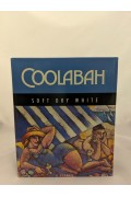 Coolabah Soft Dry White 4lt Casks