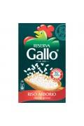 Gallo Arborio Rice 1kg