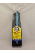 Arte and Pasta Squid Ink Spaghetti 500gr