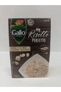 Gallo Rice Truffle 175gr