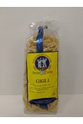 Arte and Pasta Gigli 500gr