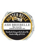 Hunter Belle Ash Briebelle Cheese 140gr