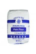 Manildra 5kg All Purpose Flour