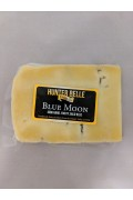 Hunter Belle Blue Moon Cheese 140gr