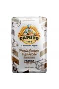 Caputo 00 Flour Pasta Fresca E Gnocchi 1 Kilo