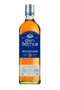 Glen Dochus Non Alcoholic Whiskey Style
