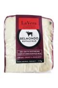 La Vera Belmondo Buffalo Blue 115gm