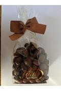 Pauls Milk Chocolate Almonds