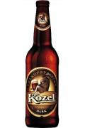Kozel 500ml Dark Lager