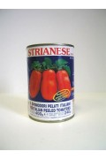 Strianese Peeled Tomatoes In Tins 400gr