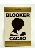 Blooker Cacao 250gr