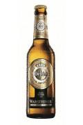 Warsteiner Btls 330ml