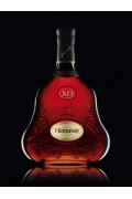 Hennessy Xo Cognac 700ml