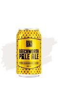 Bridge Road Pale Ale Beechworth Cans