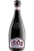 Baladin Leon 330ml Bottles