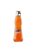 Aperol Spritz 3 X 175ml Pack