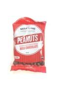 Ballantyne Choc Peanut 180gm