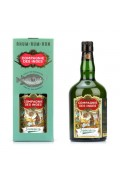 Compagnie Des Indes Rum 5 Years Old