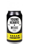 Young Henrys Bream Cans 375ml