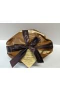Condorelli Colomba Chocolate 1kg