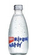 Capi Mineral Still Water 500ml