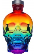 Crystal Head Limited Edition Vodka 700ml