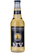 New Yorker Lager 330ml