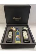Gargiulo Gift Pk Olive Oils and Limoncello Btt