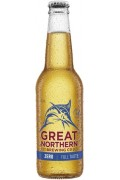 Great Northern Zero Alcohol