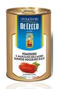 De Cecco San Marzano Dop Tins 400gr