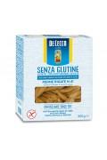 De Cecco No 41 Senza Glutine Gf Penne Rigate