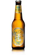 Menabrea Unfiltered Beer 330ml Bottles