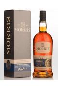 Morris Muscat Barrel Aust Single Malt Whiskey