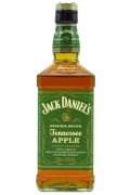 Jack Daniels Tennessee Apple 700ml