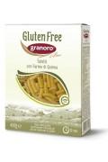 Granoro Gluten Free Tubetti
