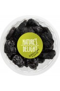 Natures Delight Pitted Prunes 350gr