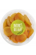 Natures Delight Turkish Dried Apricots 300gr