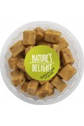 Natures Delight Apricot Delight 230gr