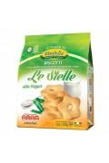 Farabella Gluten Free Le Stelle Yogurt Cookies