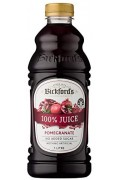 Bickfords Pomegranate 1lt