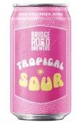 Bridge Road Tropical Sour Cans 355ml