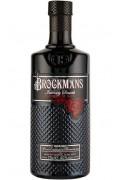 Brockmans Premium Gin 700ml