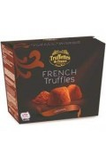 Truffettes Original French Truffles 250gr